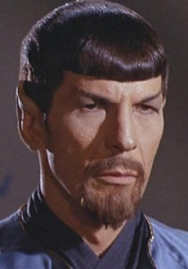 beards_0000_spock