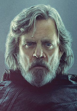 beards_0007_Luke